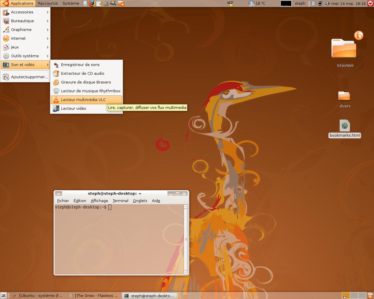 Hi, i\'m a pc ^^ Ubuntu_1280